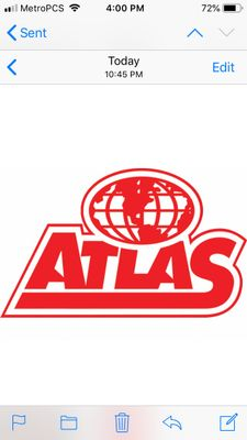 Avatar for Atlas Masonry and Roofing Group Chicago, IL Thumbtack