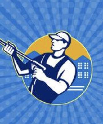 Avatar for R & T Pressure Washing
