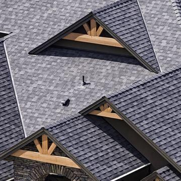 Colorado Pro Roofing