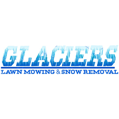 Avatar for Glaciers Lawn Mowing & Snow Removal Saint Paul, MN Thumbtack
