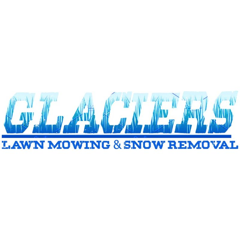Glaciers Lawn Mowing & Snow Removal
