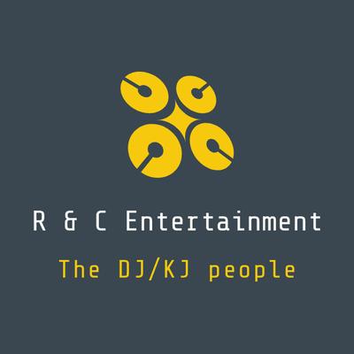 Avatar for R & C Entertainment Albert Lea, MN Thumbtack