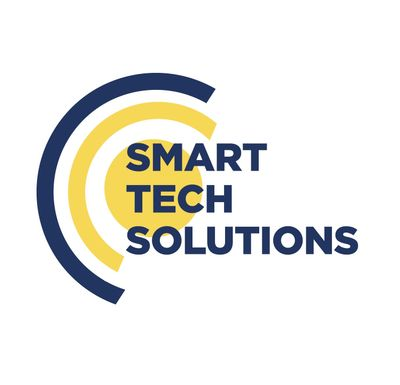 Avatar for Smart Tech Solution
