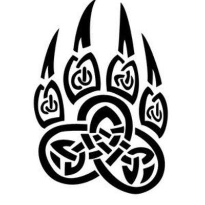 Avatar for Kane's Cuts Landscaping Maywood, NJ Thumbtack