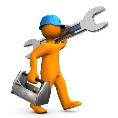 Avatar for Quick Reliable Appliance Repair Huntersville, NC Thumbtack
