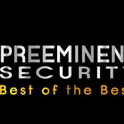 Avatar for Preeminent Security, LLC