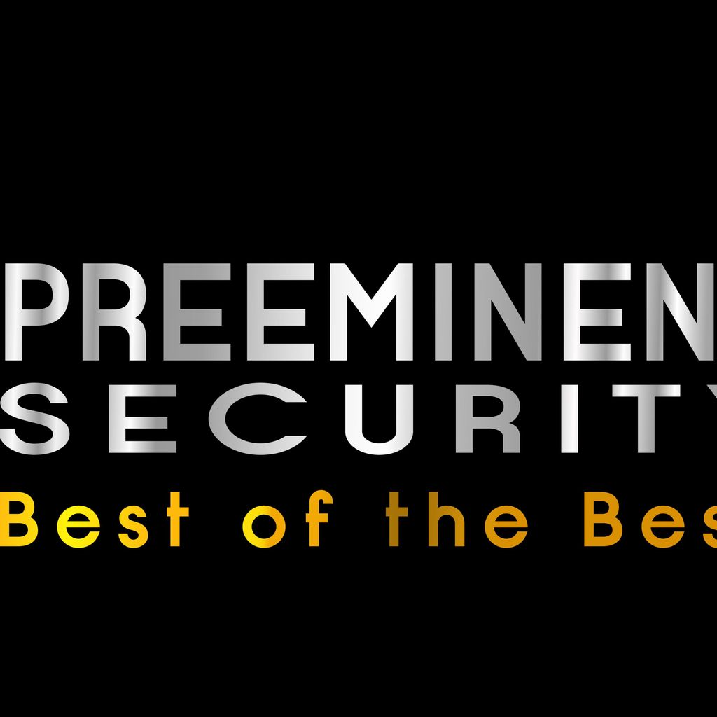 Preeminent Security, LLC