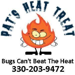 Avatar for PAT'S HEAT TREAT Barberton, OH Thumbtack