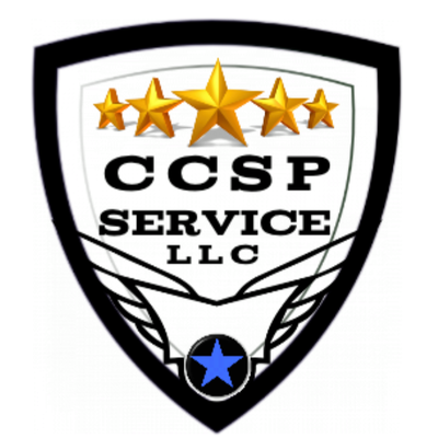Avatar for Central Control Security and Protection LLC Sumter, SC Thumbtack