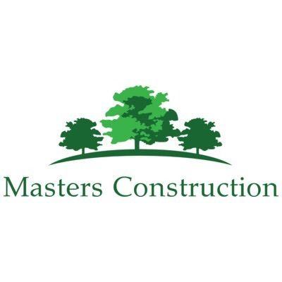 Masters Construction LLC