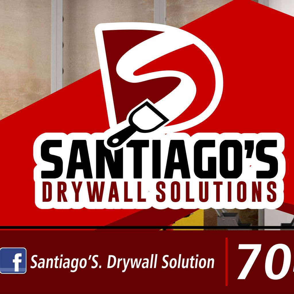 Santiago'S. Drywall solution