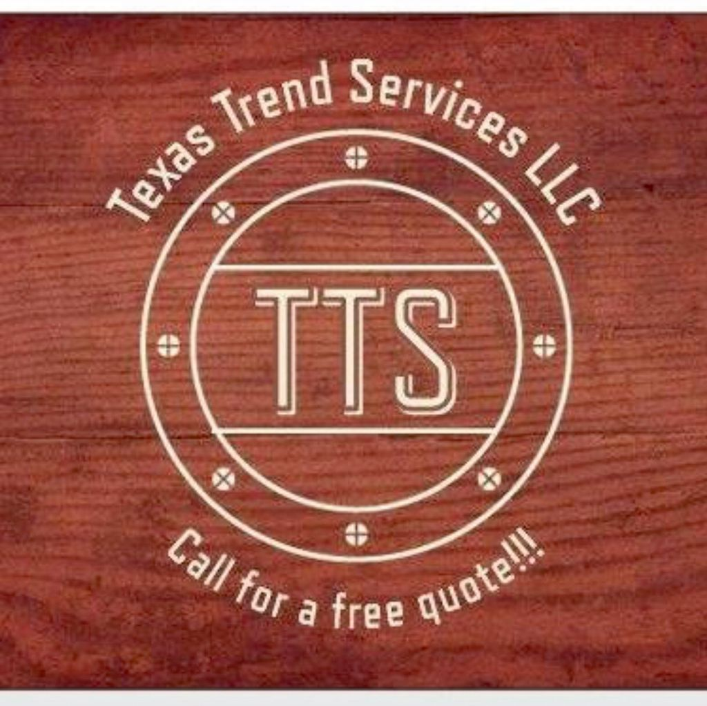 Texas Trend Services LLC