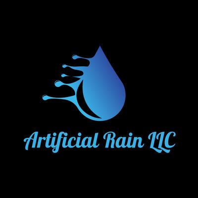 Avatar for Artificial Rain LLC Sheridan, IN Thumbtack