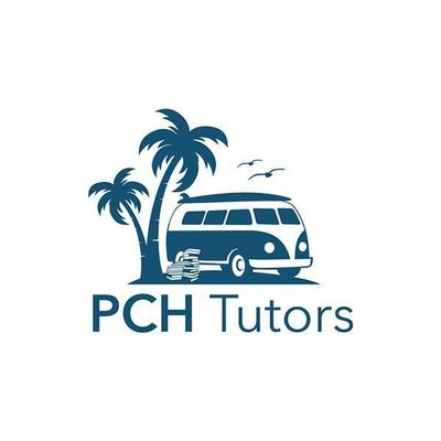 Avatar for PCH Tutors Los Angeles, CA Thumbtack