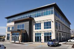 Lindon Tech Center