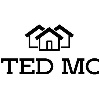 The Trusted Movers LLC
