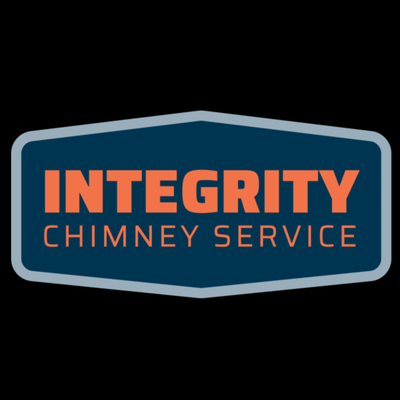 Avatar for Integrity Chimney Service