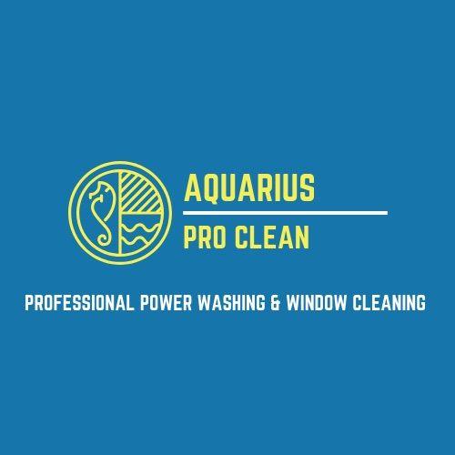 Aquarius Pro Clean LLC