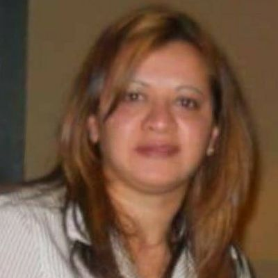 Avatar for Gina's Cleaning, LLC
