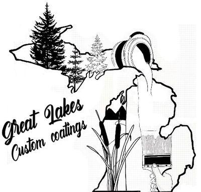 Avatar for Great Lakes Custom Coatings Taylor, MI Thumbtack