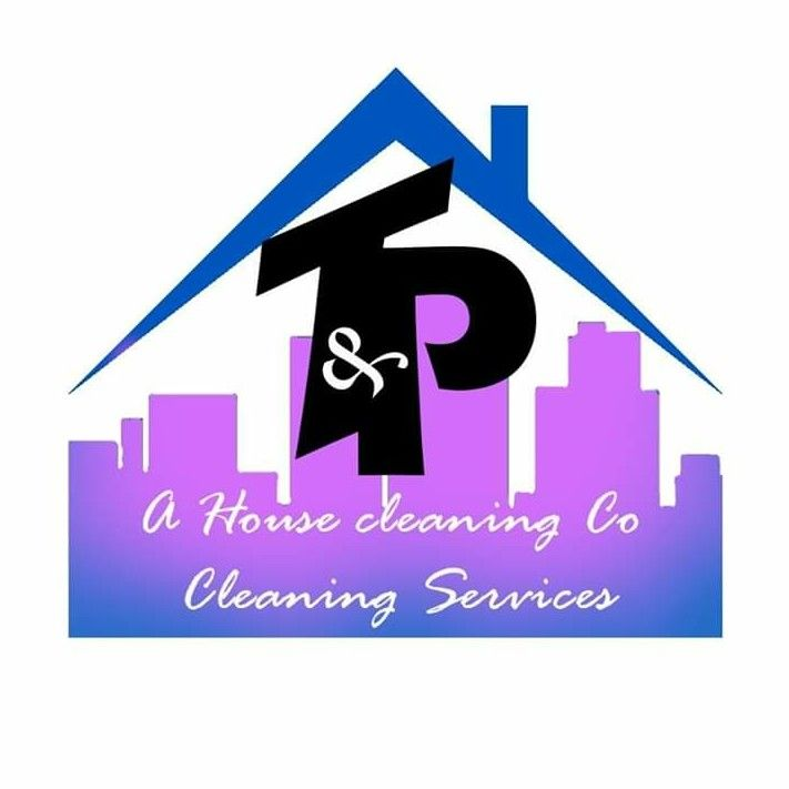 t&p cleaning service