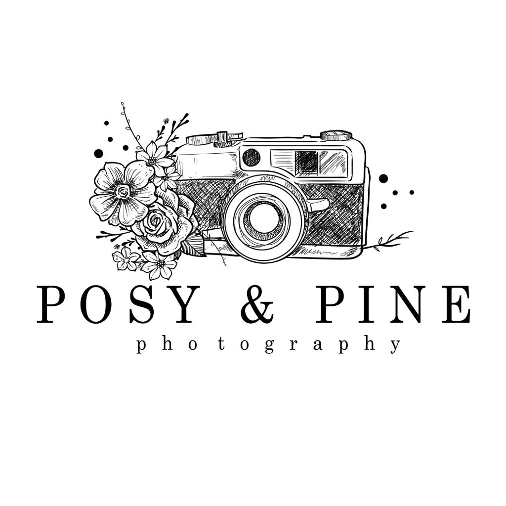 Posy & Pine Photography