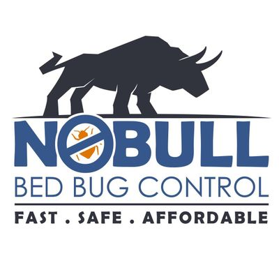 Avatar for No Bull Bed Bug Control