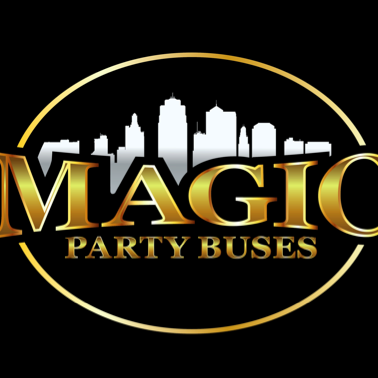 Avatar for Magic Party Buses
