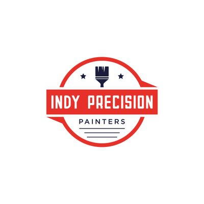 Avatar for Indy Precision Painters, LLC