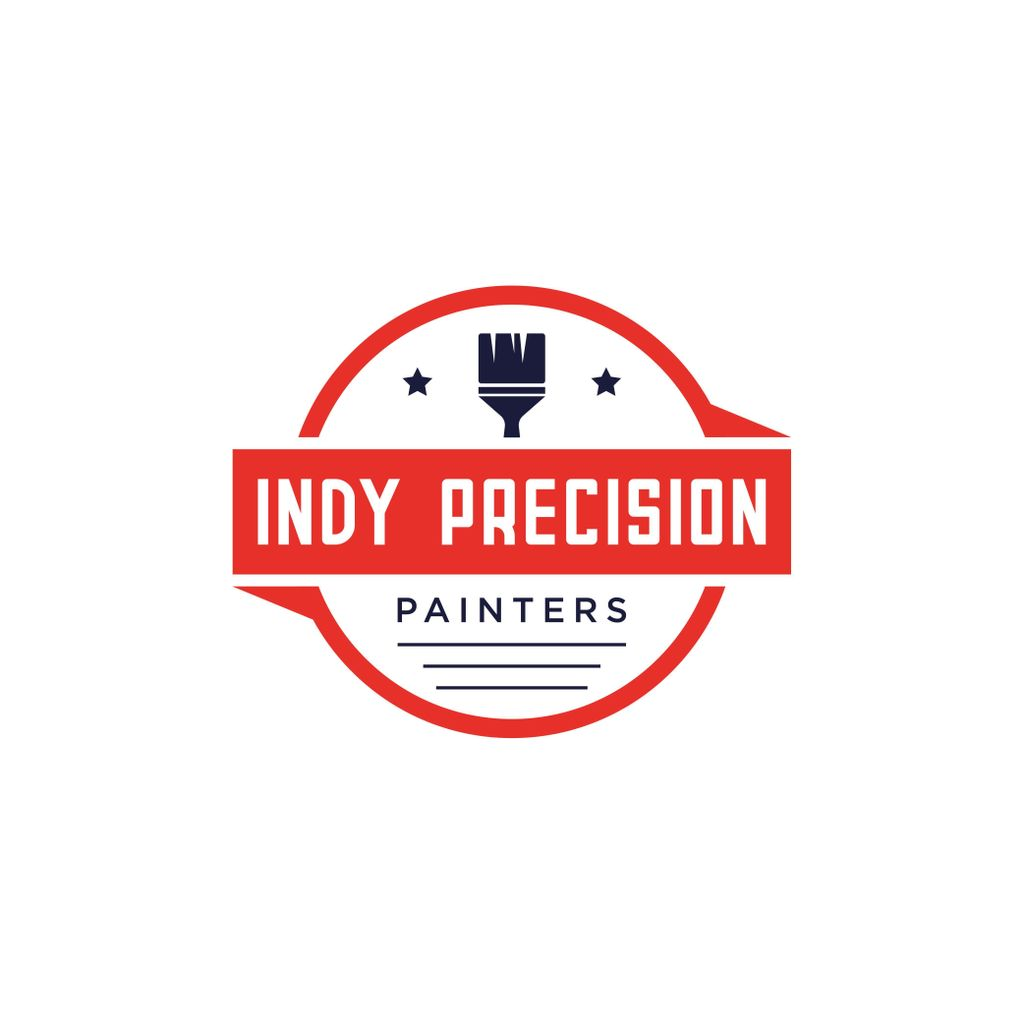 Indy Precision Painters, LLC