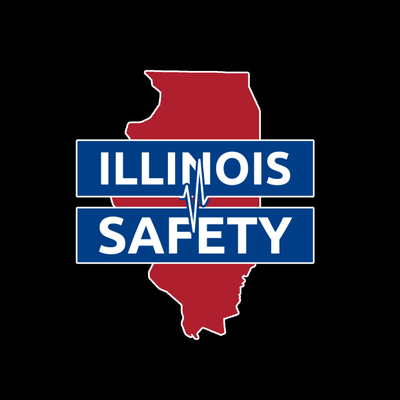 Avatar for Illinois Safety