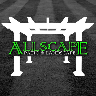 Avatar for Allscape Patio & Landscape Fairlawn, OH Thumbtack