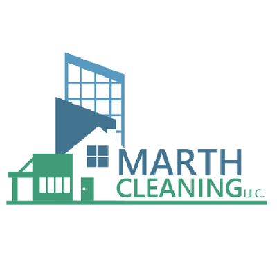Avatar for Marth Cleaning LLC Waukesha, WI Thumbtack