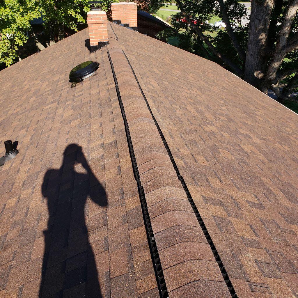 Jays property maintenance