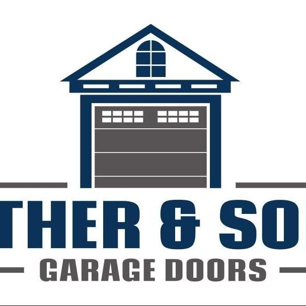 Father & Sons Garage Door Services