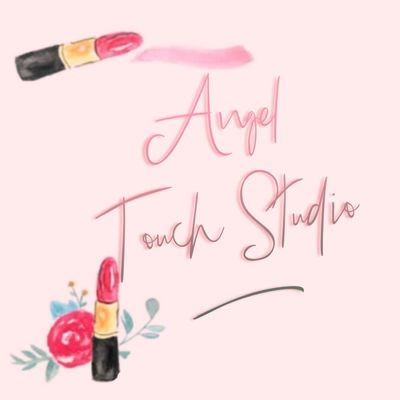 Avatar for Angel touch studio