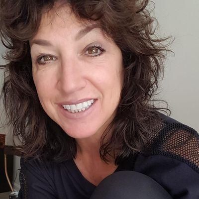 Avatar for Coach Annamarie Avon, OH Thumbtack