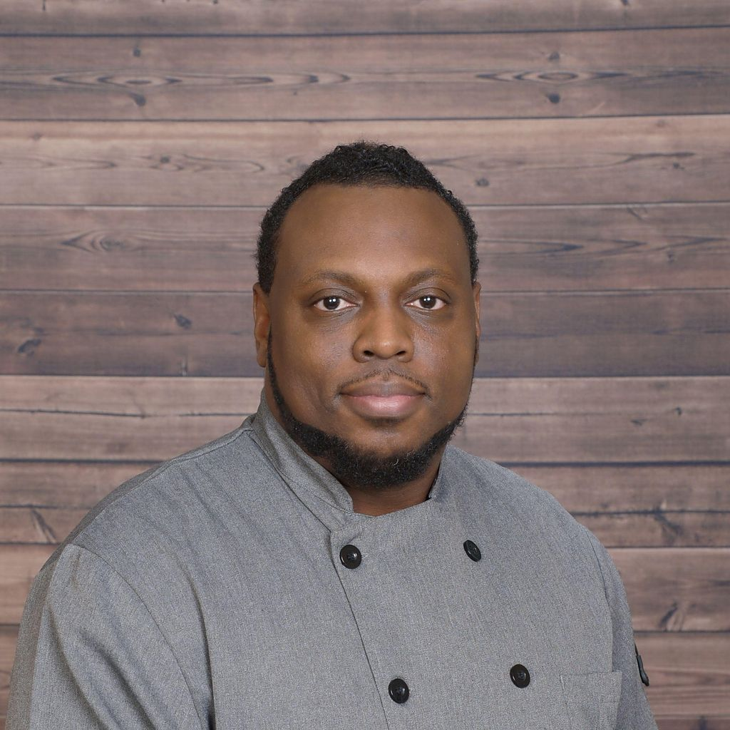 Chef Derek Culinary Group