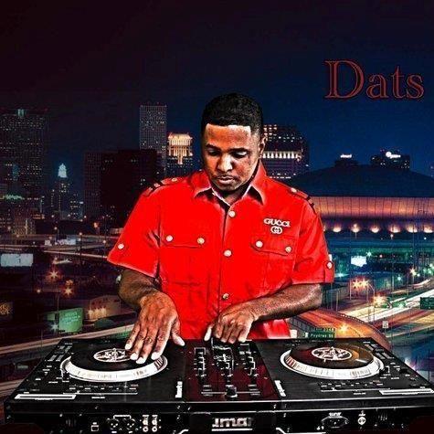 Dats Dat DJ, LLC