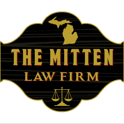 Avatar for The Mitten Law Firm, Plc