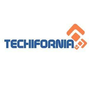 Avatar for Techifornia IT Services Irvine, CA Thumbtack