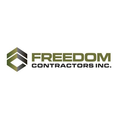 Avatar for Freedom Contractors