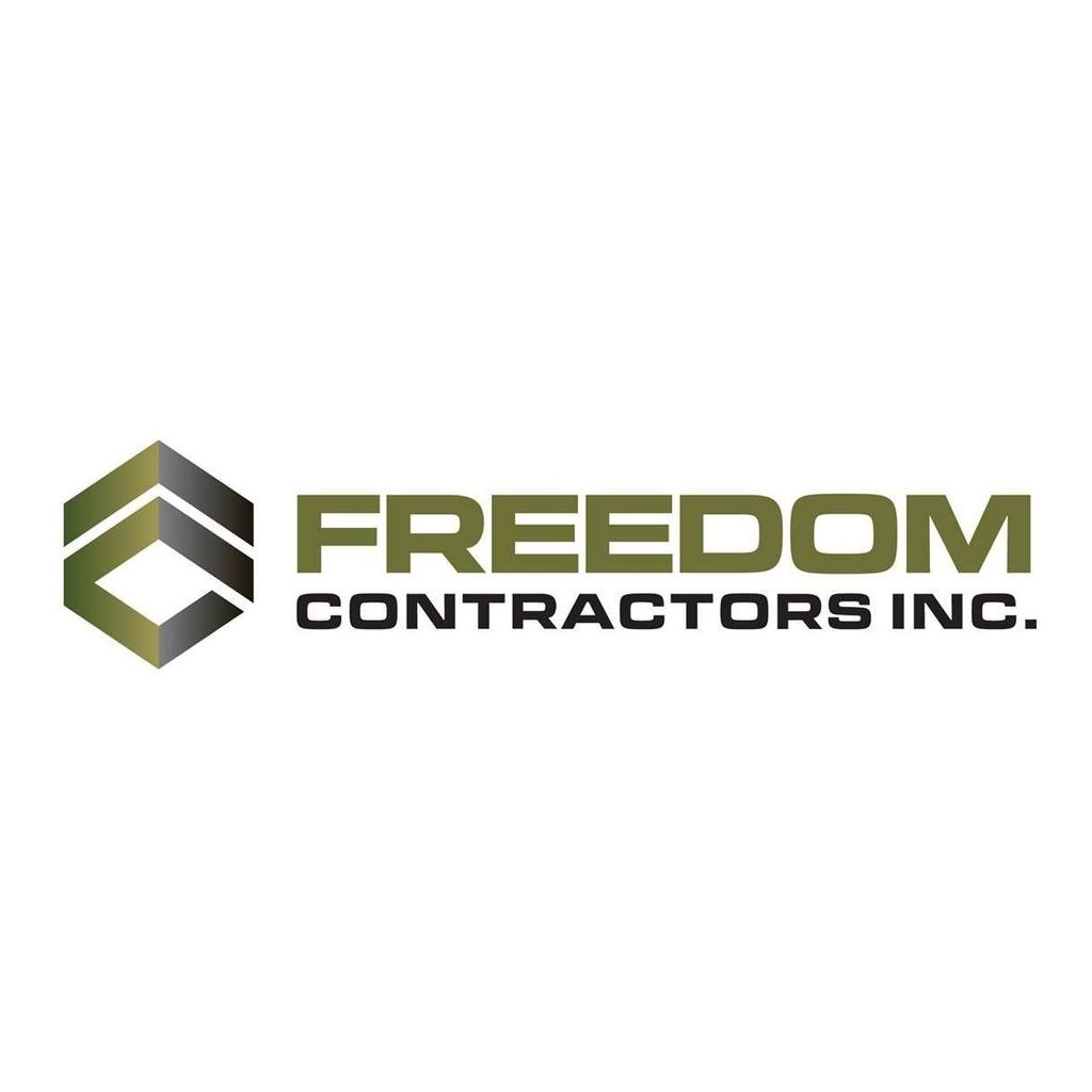 Freedom Contractors