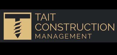 Avatar for Tait Construction Managment Saint Paul, MN Thumbtack