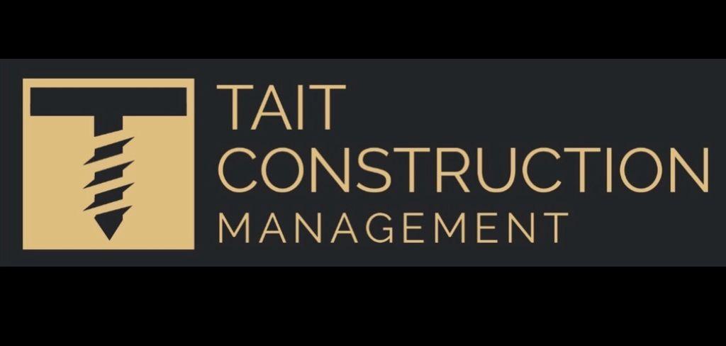 Tait Construction Managment