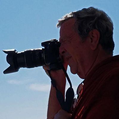 Avatar for John Kruger Real Estate Photography