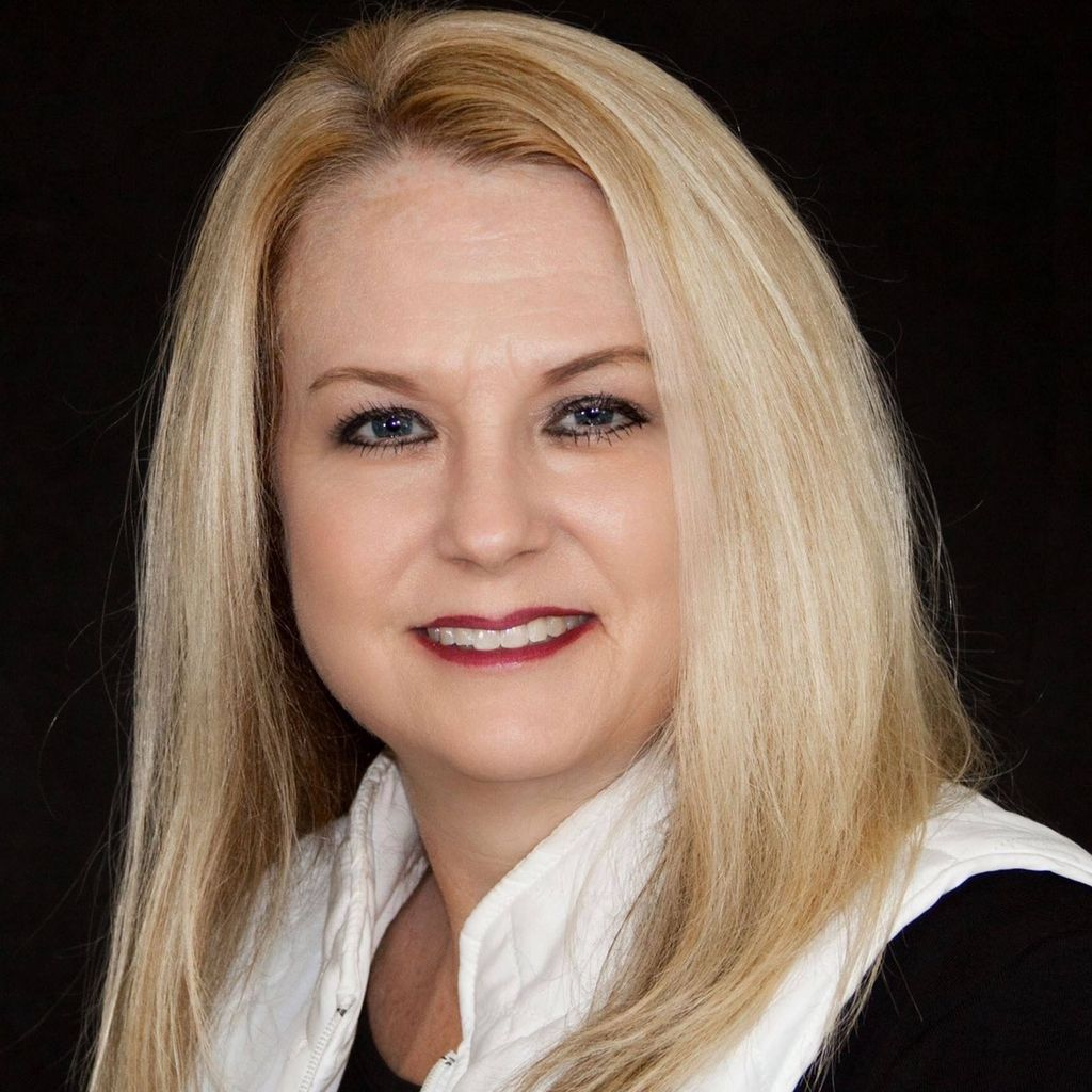 Cathy Meyer - Century 21 Affiliated