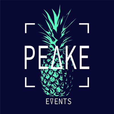 Avatar for Peake Events, LLC