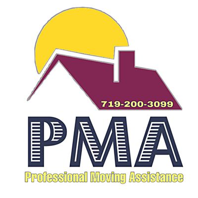 PROFESSIONAL MOVING ASSISTANCE Colorado Springs, CO Thumbtack