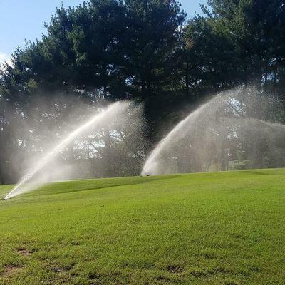 Avatar for Eduardo irrigation Sterling, VA Thumbtack